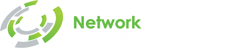 Drawer Logo - Network Coverage
