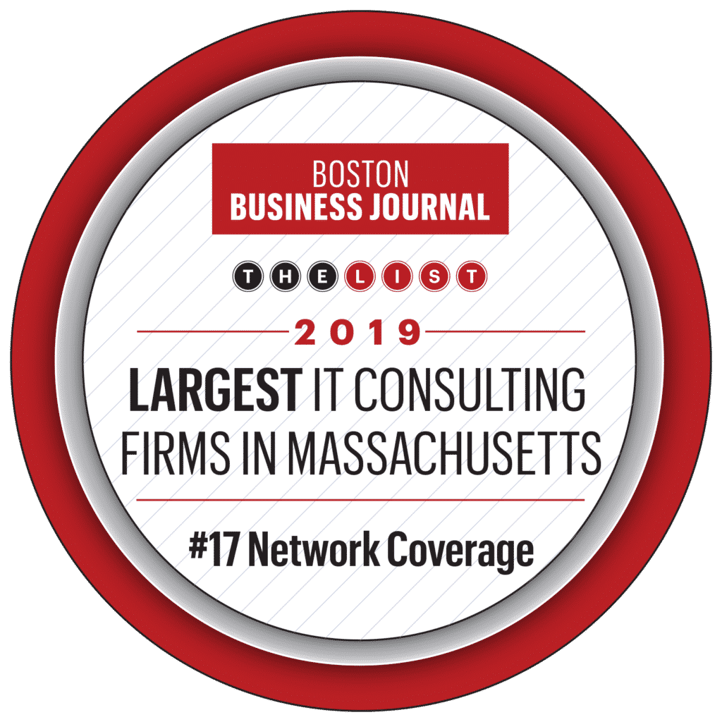 Boston IT Services