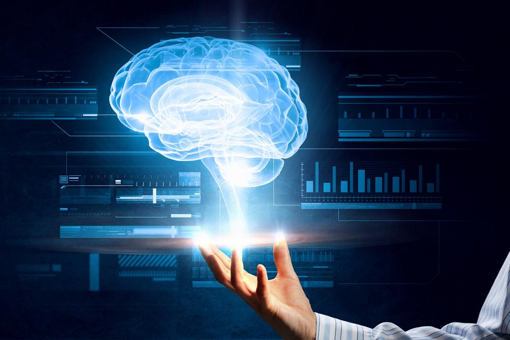 Business Intelligence (BI) Explained
