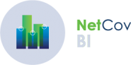 NetCov Business Intelligence