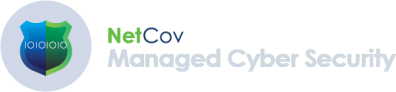 netcov managed cyber security
