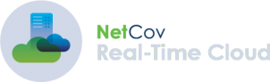 NetCov Real-Time Cloud