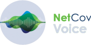 Voice NetCov