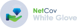 netcov white glove service
