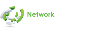 network coverage logo