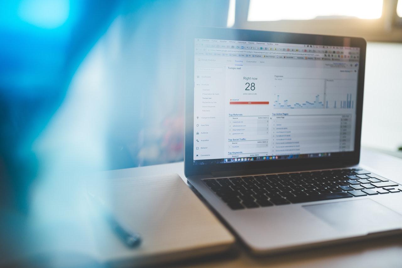 BI & Data Analytics Trends